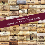 Grand Cru No.4 Tafelmusik